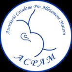 logo-acpam-round